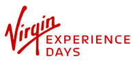 15% off with Virgin Experience Days Logo